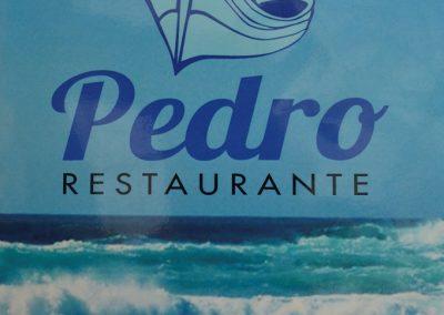 rest-pedro-4